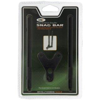 NGT Snag Bar Snag Ears