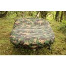 Gardner Tackle Carp Duvet Compact All Season Sleeping Bag, Schlafsack