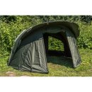 B.Richi T Rex FS Evolution EVO Tex 2 Man Bivvy,...