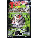Top Secret Cannabis Edition Boilie Coco-Loco Fermento 1 kg