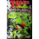 Top Secret Cannabis Edition Boilie Hot Tuna, Thunfisch 1 kg