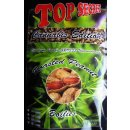 Top Secret Cannabis Edition Boilie Roasted Peanut,...