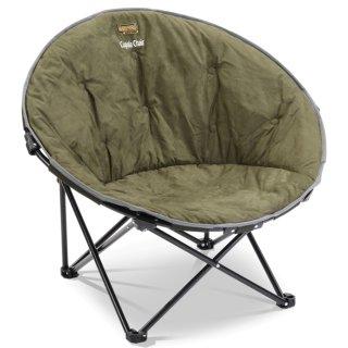 Sänger ANACONDA Cupola Chair, Faltstuhl
