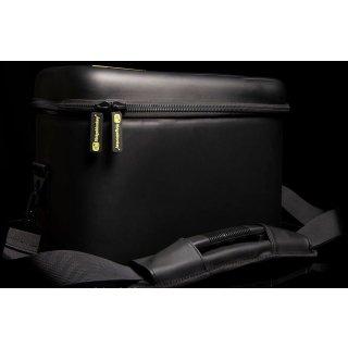 RidgeMonkey Gorilla Box Cookware Case XL