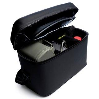 RidgeMonkey Gorilla Box Cookware Case Standard