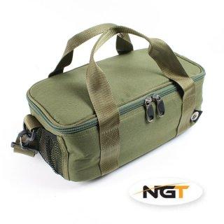 NGT Brew Kit Bag Cookware Kocher Tasche isoliert