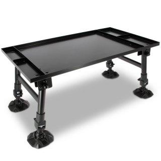 NGT Bivvy Table Giant, Campingtisch, Tisch