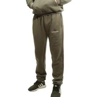 Gardner Tackle Joggers, Jogging Hose, grün, Größe wählbar