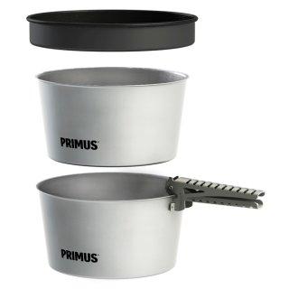 Primus Topfset Essential Aluminium 2,3 Liter