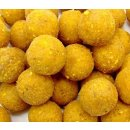 Top Secret Futterboilies Feeding Futter Boilie 10 kg