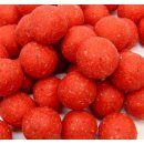 Top Secret Futterboilies Feeding Futter Boilie 10 kg