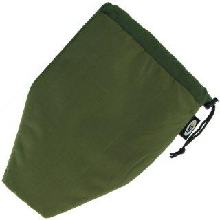 NGT Waagen Tasche Scale Pouch Deluxe