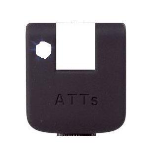 ATTs iw Underlit Frontgehäuse Original, vordere Gehäusehälfte für ATTs iw Underlit Alarm, ATTs Standard und Crystal ATTs iw Underlit Bissanzeiger