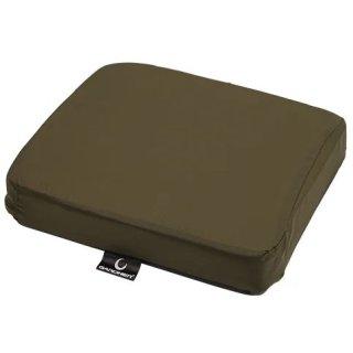 Gardner Tackle Square Bucket Cushion, Sitzkissen