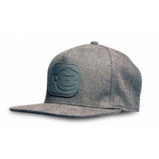 RidgeMonkey APEarel Dropback Snapback Cap, Mütze