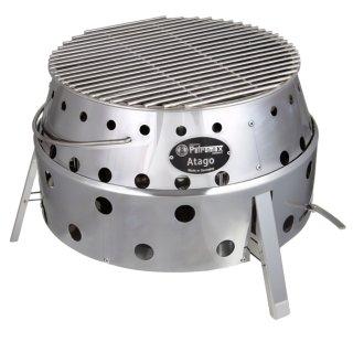 Petromax Atago Grill, Ofen, Herd, Feuerschale