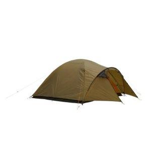 Grand Canyon Topeka Zelt für 4 Personen, oliv