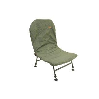 """B.Richi """"Chair X-Cover"""" Multisize Regenschutz für Stühle"""