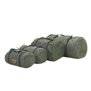 B.Richi Ersatz Aufbewahrungstasche für Schlafsäcke verschiedene Größen