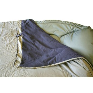 B.Richi THE SNOOZE Bedchair Cover / Sommerdecke
