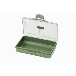 B.Richi B-Box Compartment Box Small verschiedene Aufteilungen 1,2,3,4,6 oder 8 Sections (Fächer)
