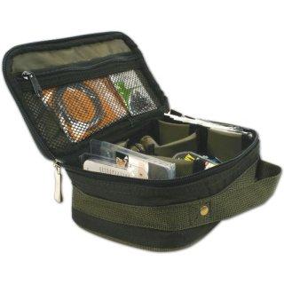 GARDNER LEAD/ACCESSORIES POUCH, Bleitasche, Kleinteiltasche, 3 Größen wählbar
