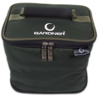 GARDNER CAMERA BAG, Kameratasche