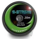 """Gardner """"G-String"""" PVA"""", 20 m"""