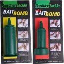 GARDNER BAIT BOMB